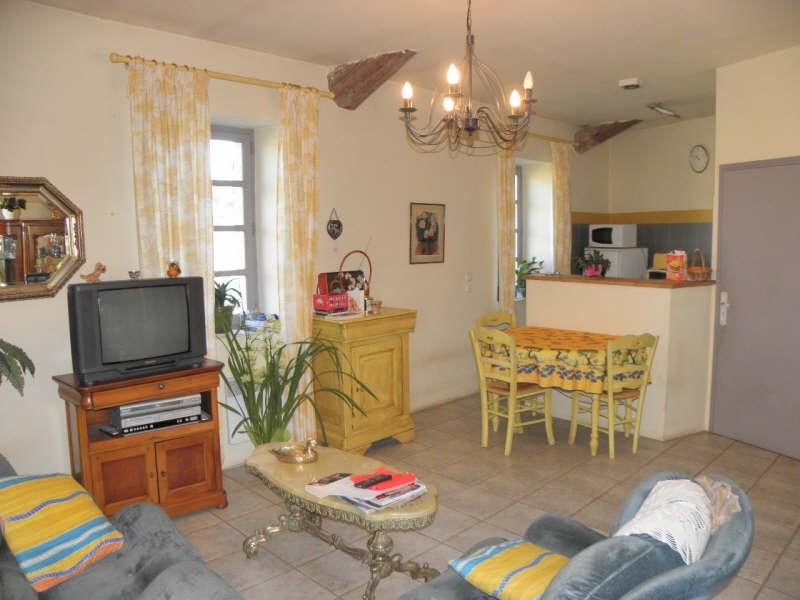 Immobile residenziali di prestigio casa Uzes 997000€ - Fotografia 19