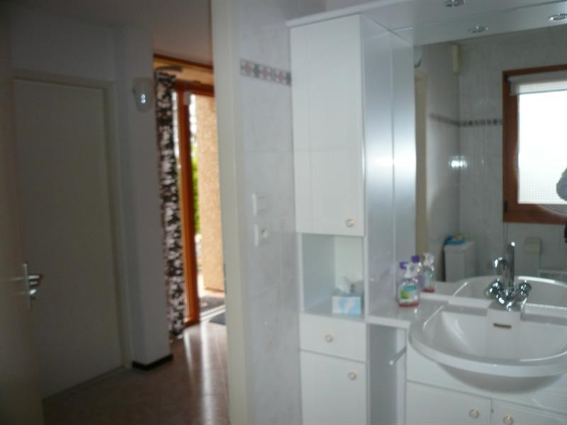 Sale house / villa Samatan 5 min 180000€ - Picture 13