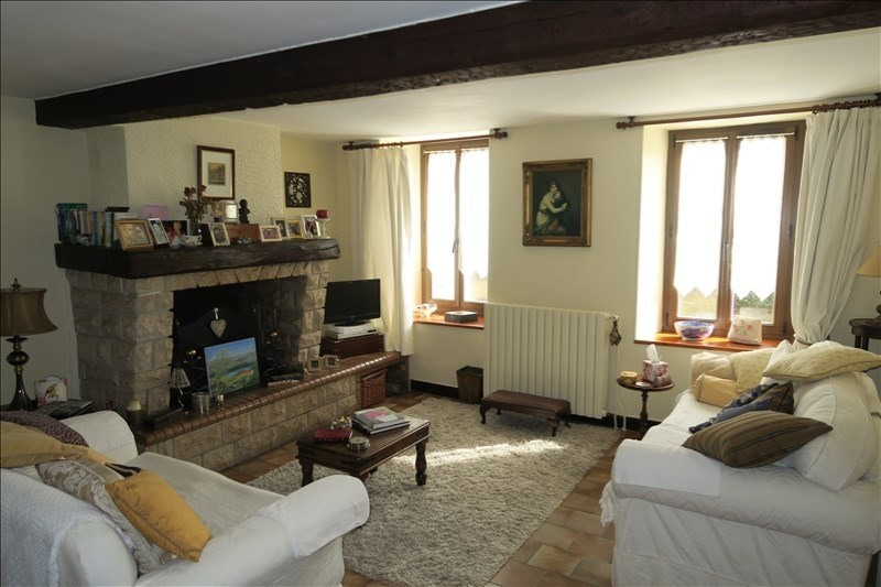 Vente maison / villa La bastide sur l hers 98000€ - Photo 2
