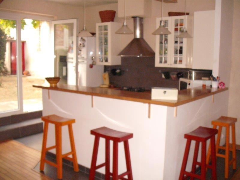 Sale house / villa Negrepelisse 149800€ - Picture 1