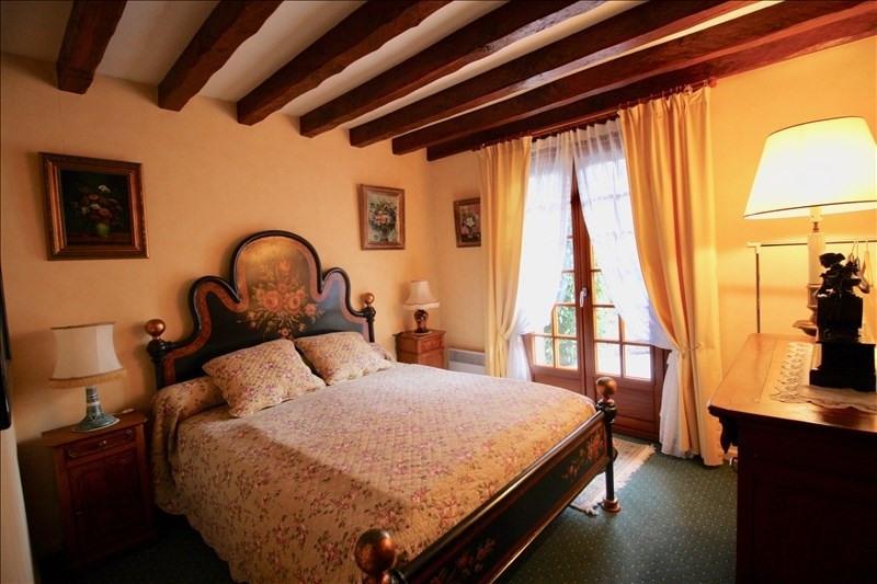 Sale house / villa Evreux 295000€ - Picture 6