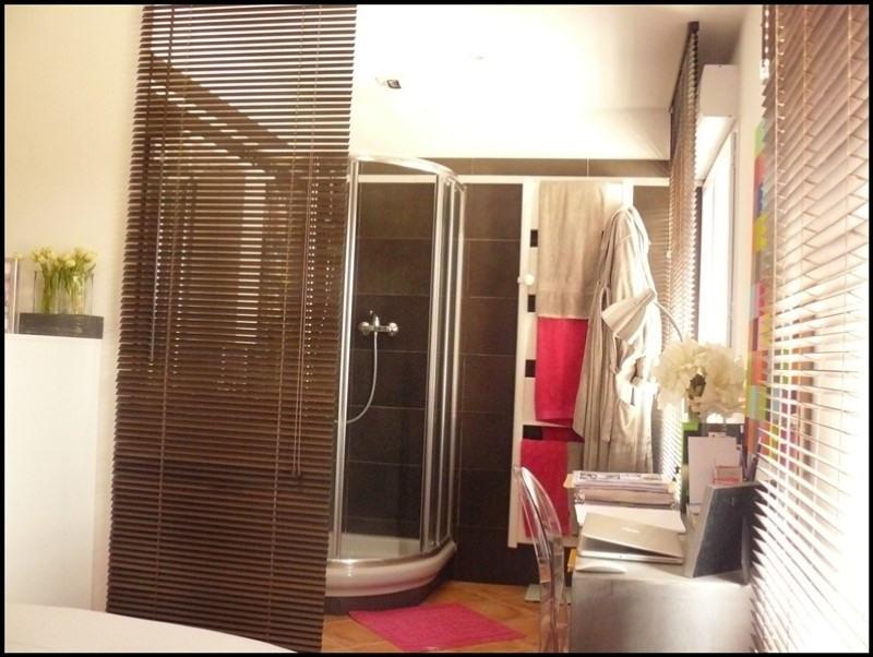 Rental apartment Aix en provence 930€ CC - Picture 3