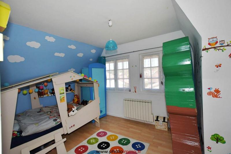 Sale house / villa Cebazat 336000€ - Picture 8