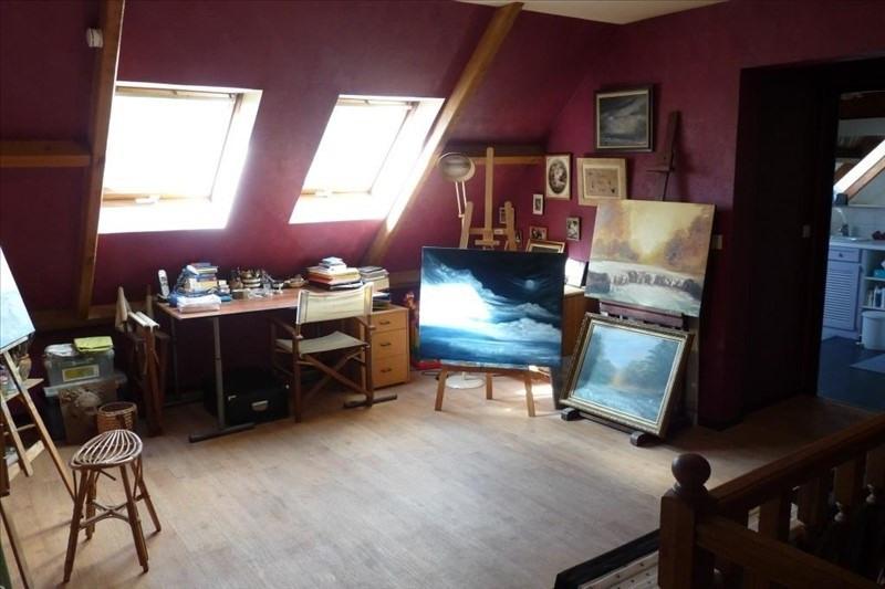 Vente maison / villa Montfort l amaury 460000€ - Photo 8