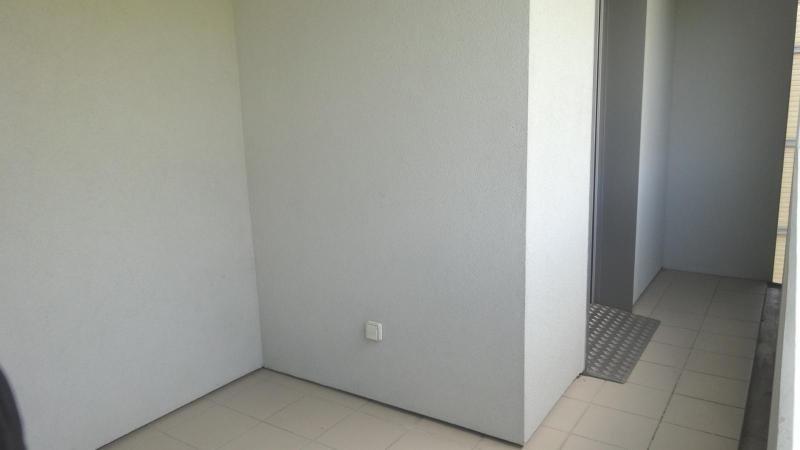 Location appartement Grenoble 670€ CC - Photo 9