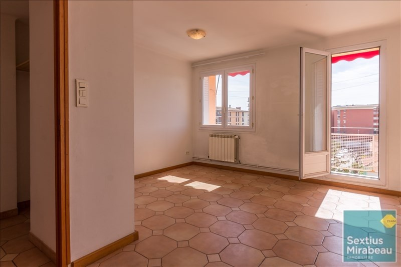 Vente appartement Aix en provence 279 000€ - Photo 3
