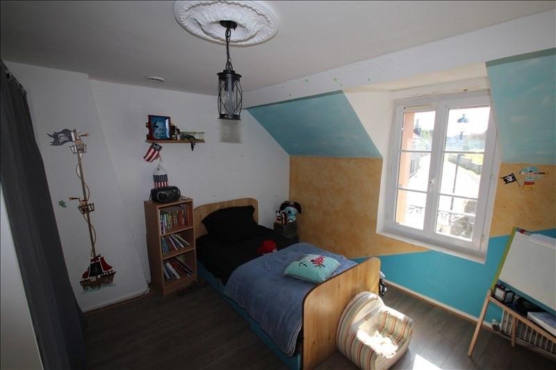 Sale house / villa Chezy en orxois 239000€ - Picture 6