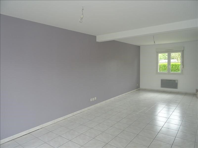 Sale house / villa Troyes 179 000€ - Picture 1