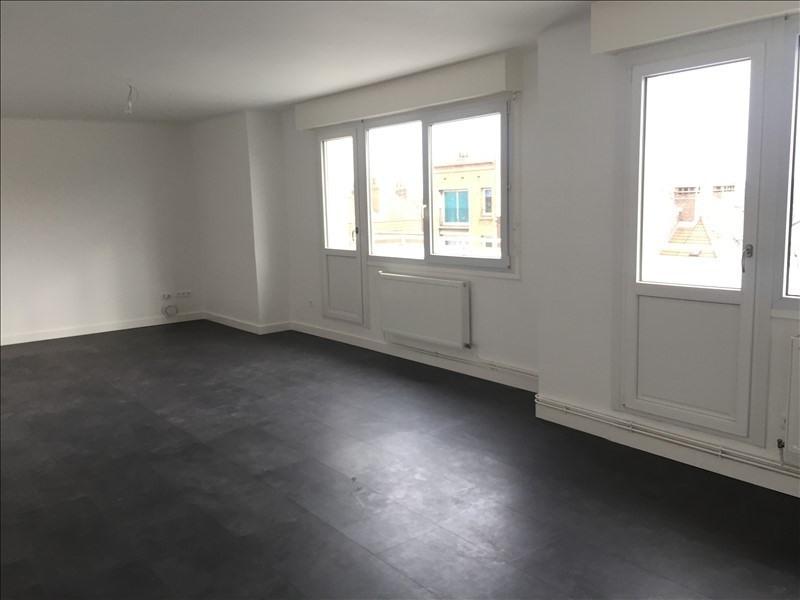 Location appartement Dunkerque 1020€ CC - Photo 1