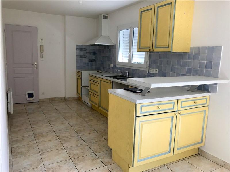 Vente maison / villa Baden 271440€ - Photo 4