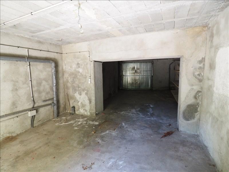Sale apartment Manosque 160000€ - Picture 7