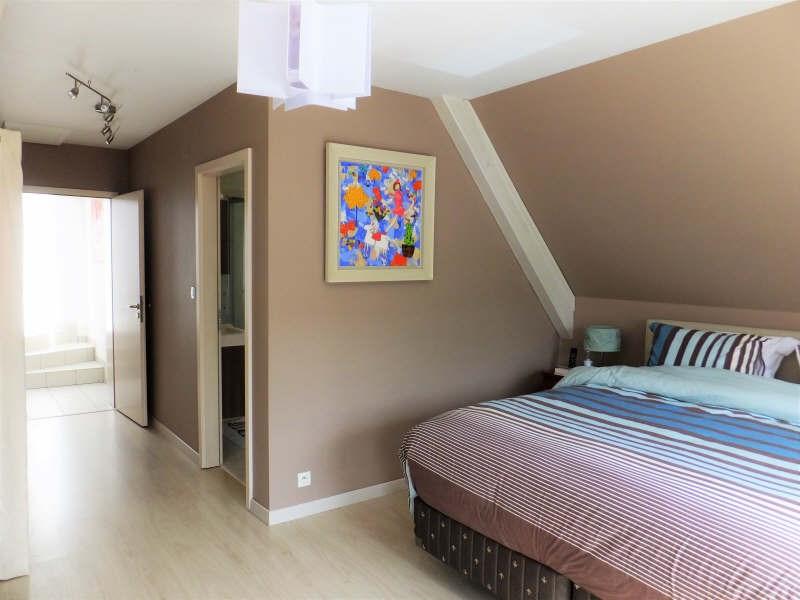 Sale house / villa Marienthal 455000€ - Picture 7