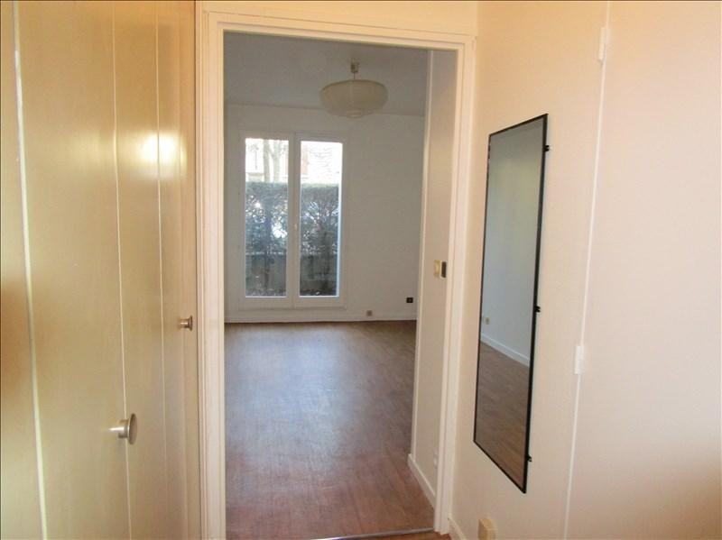 Location appartement Versailles 600€ CC - Photo 4