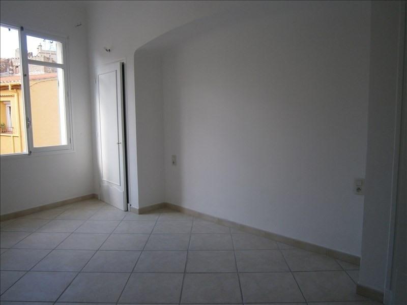Rental house / villa St laurent de la salanque 930€ CC - Picture 4