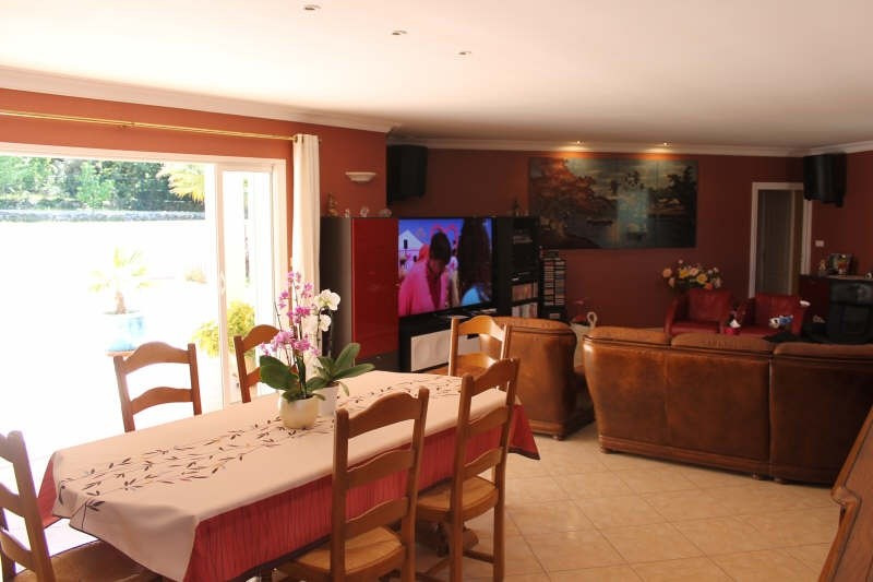 Deluxe sale house / villa Sollies toucas 715 000€ - Picture 4