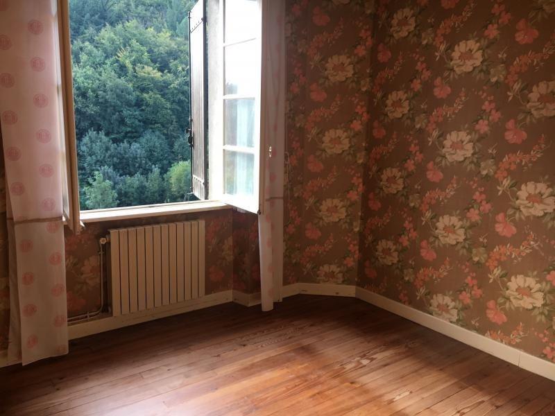 Vente maison / villa Alentours dest amans soult 97000€ - Photo 6