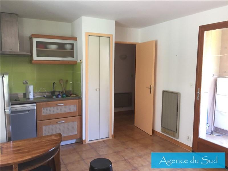 Vente appartement La ciotat 201000€ - Photo 5