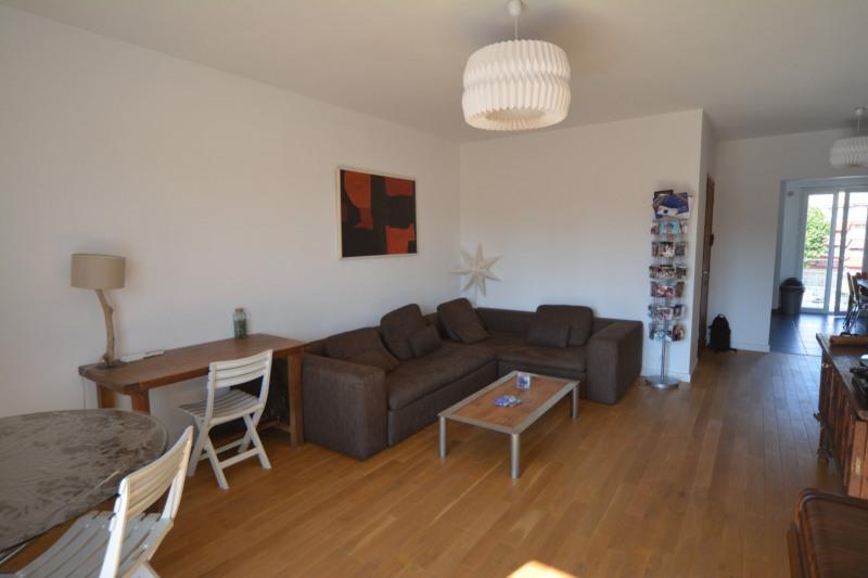 Продажa квартирa Antibes 390000€ - Фото 3