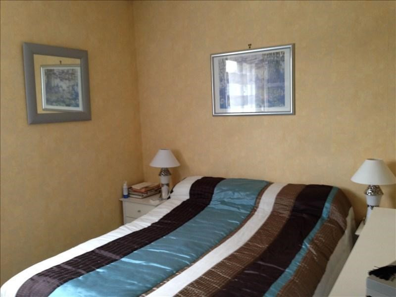 Vente appartement Ste agnes 243800€ - Photo 7