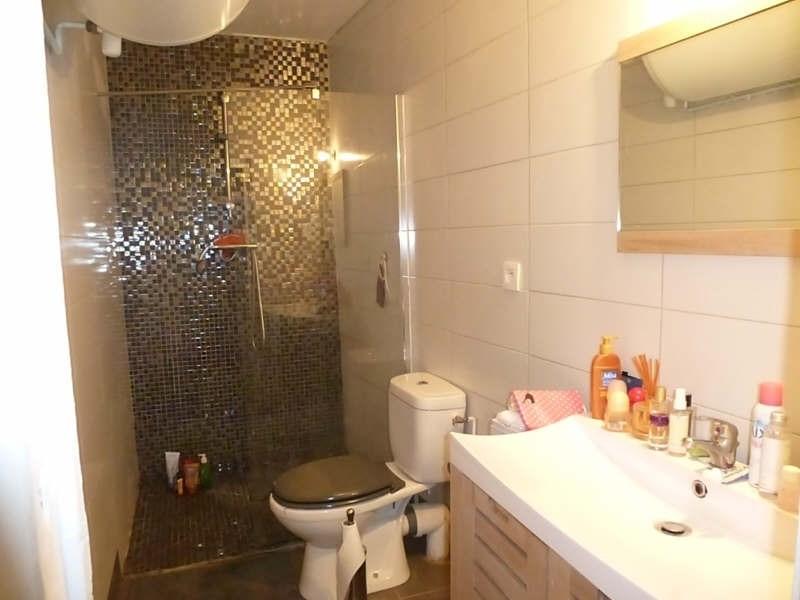 Rental apartment Nimes 440€ CC - Picture 5
