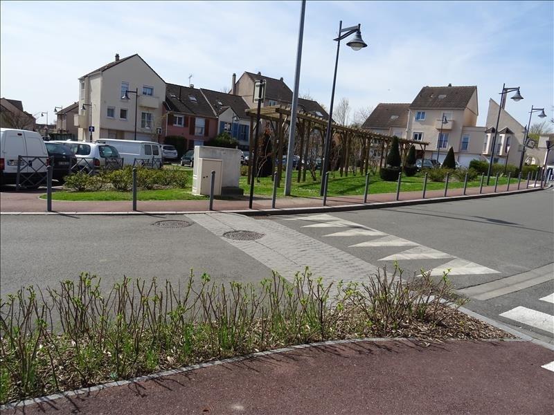 Sale house / villa Sarcelles 270000€ - Picture 5