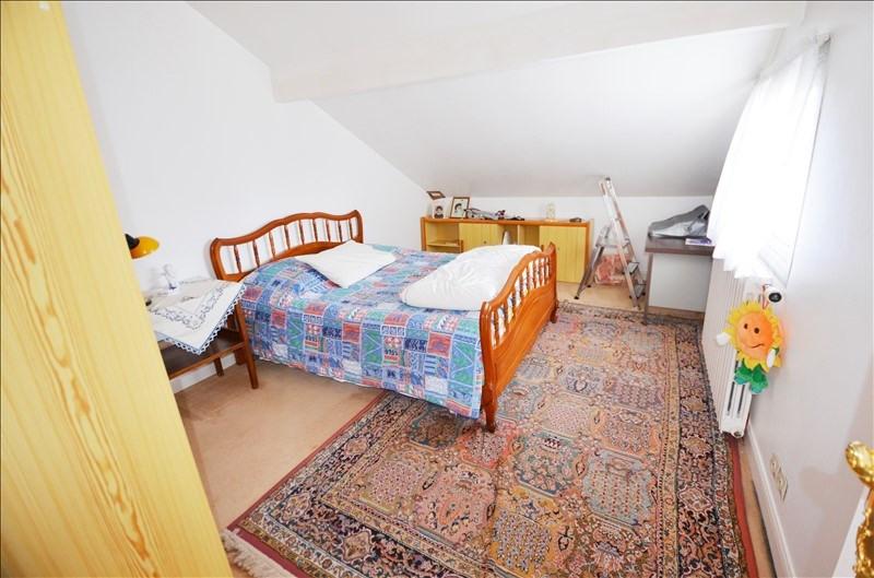 Vente maison / villa Carrieres sur seine 760000€ - Photo 9