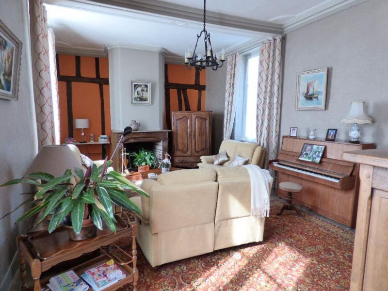 Produit d'investissement maison / villa Les andelys 300000€ - Photo 9