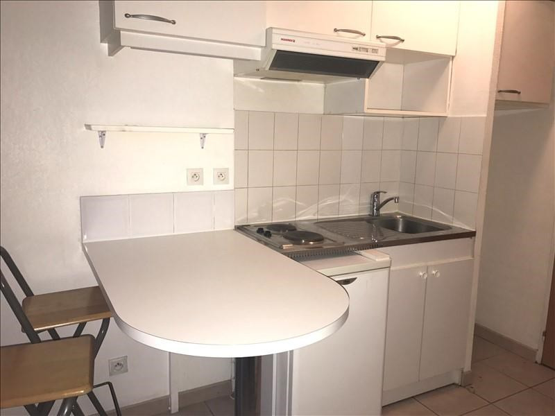 Location appartement Aix en provence 670€ CC - Photo 4