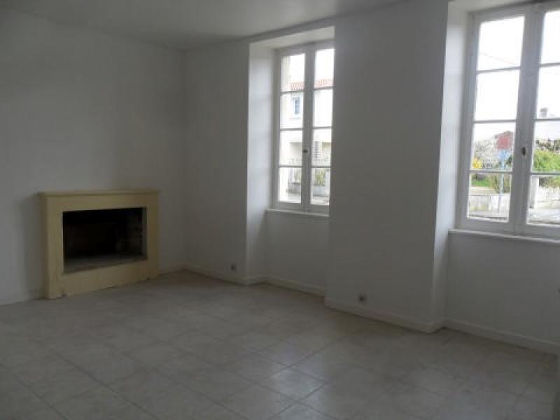 Sale house / villa Nere 132000€ - Picture 6