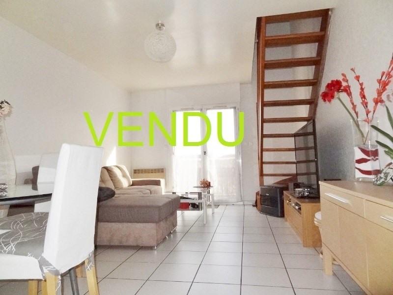 Vendita casa La bouexiere 1€ - Fotografia 2