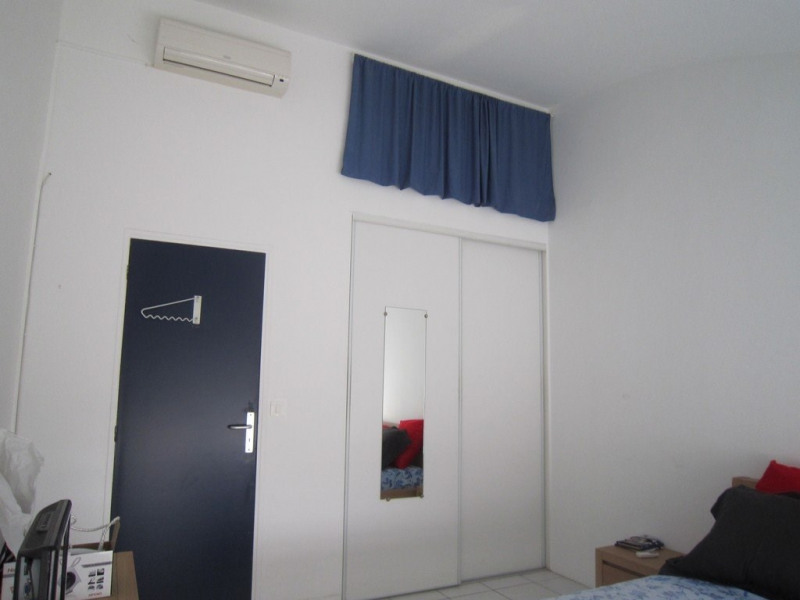 Vente appartement Basse terre 97 000€ - Photo 4