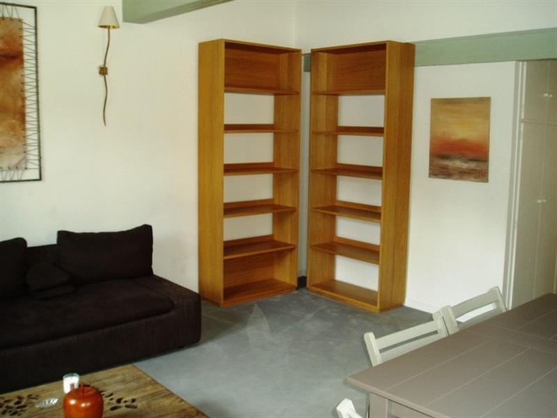 Alquiler  apartamento Honfleur 750€cc - Fotografía 4