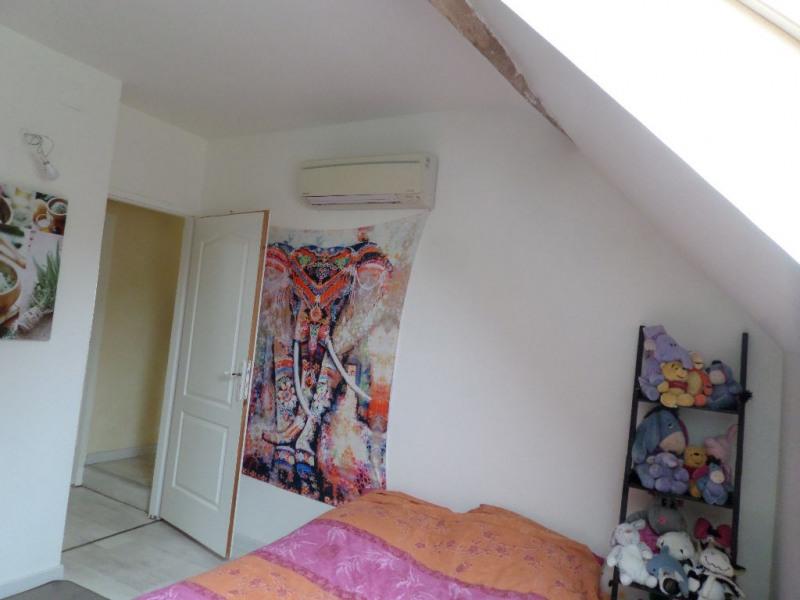 Vente maison / villa Donzy 126000€ - Photo 12