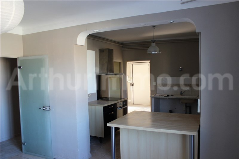 Sale apartment Avignon 115 500€ - Picture 4