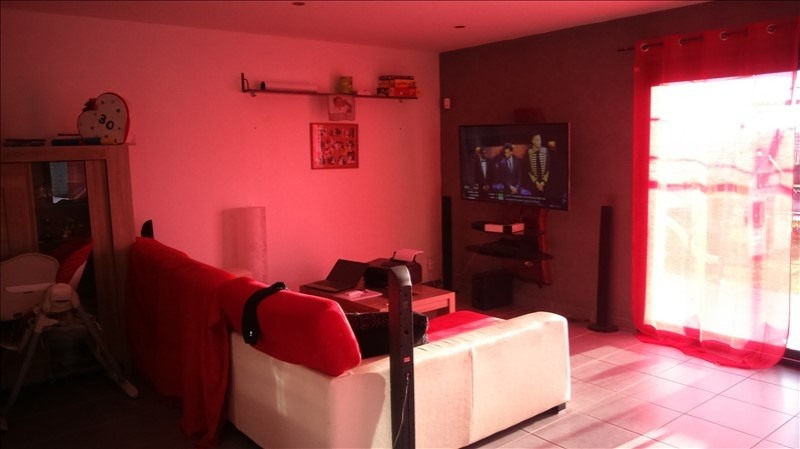 Vendita casa St marcellin 245000€ - Fotografia 2