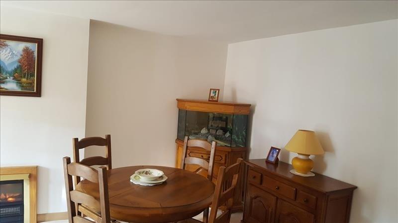 Affitto casa Annet sur marne 850€ CC - Fotografia 3