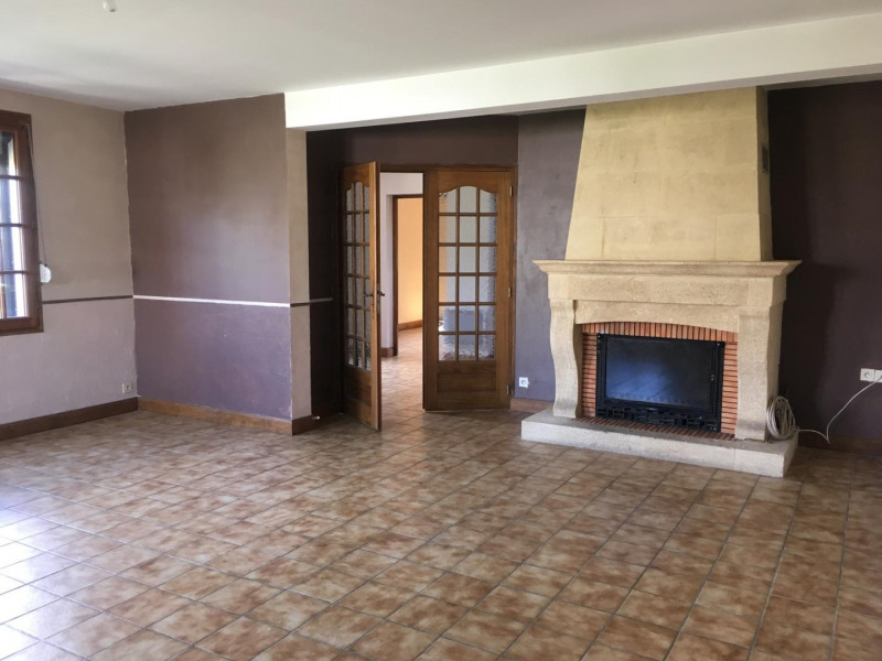 Vente maison / villa Suippes 149 500€ - Photo 3