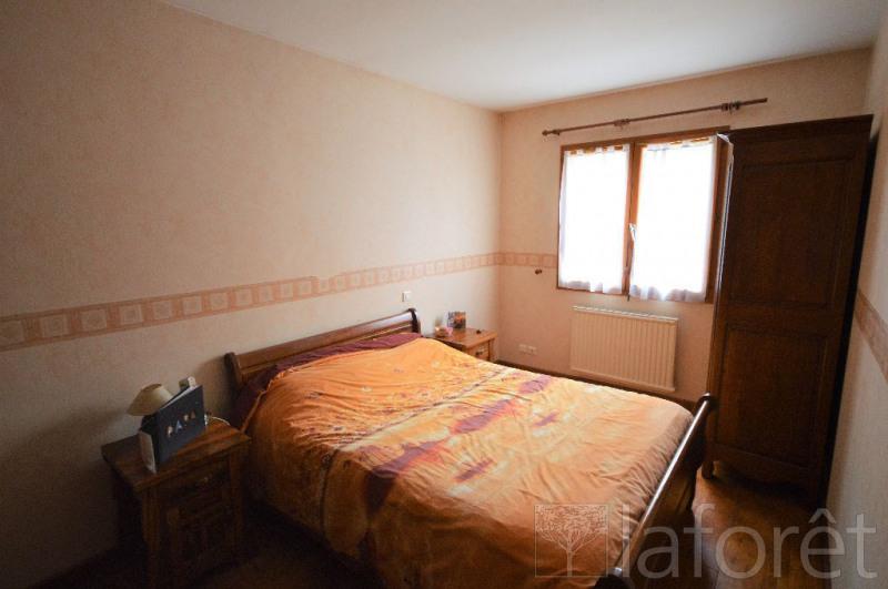 Vente maison / villa Beaujeu 270000€ - Photo 5