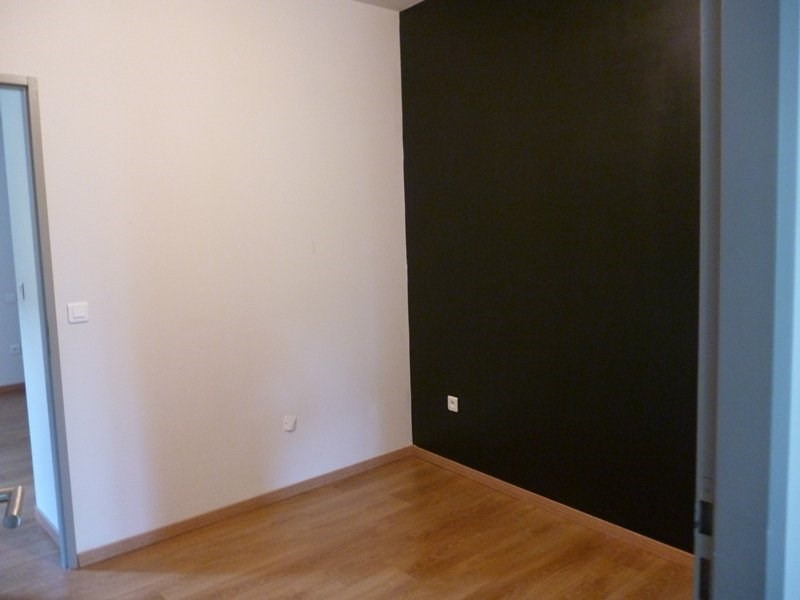 Location appartement Tarbes 663€ CC - Photo 4
