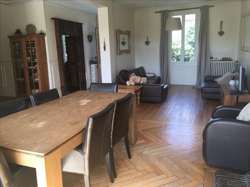 Vente maison / villa Chateau-thierry 362000€ - Photo 3