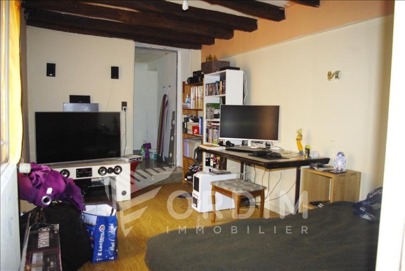 Vente maison / villa Toucy 65000€ - Photo 8