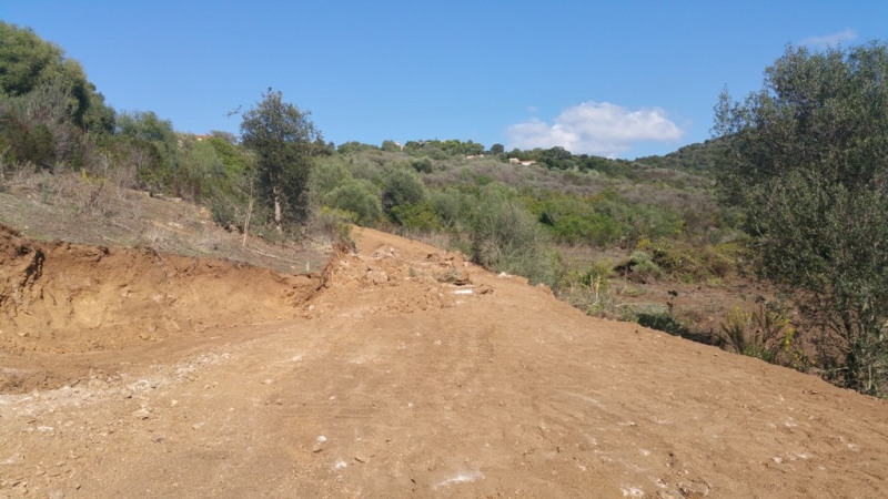 Vente terrain Pietrosella 136 250€ - Photo 8
