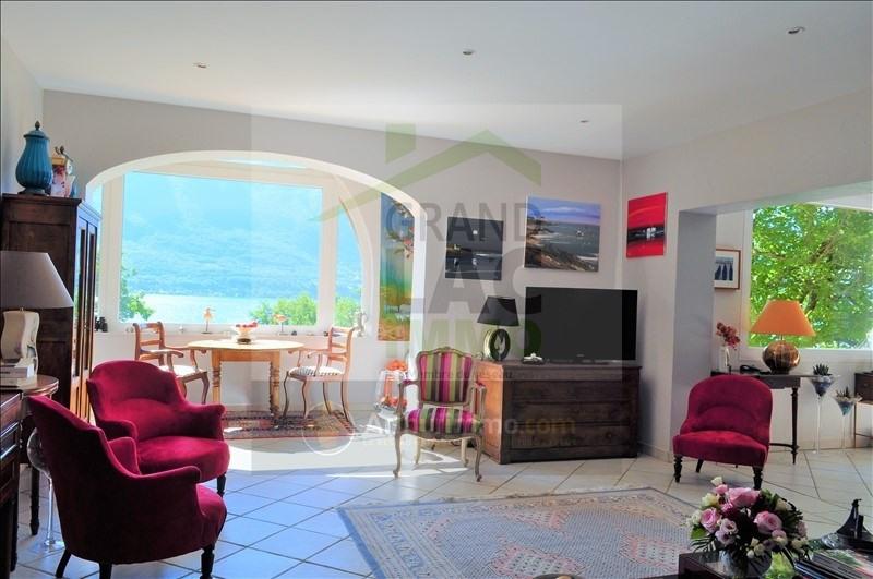 Vente de prestige maison / villa Tresserve 719000€ - Photo 5