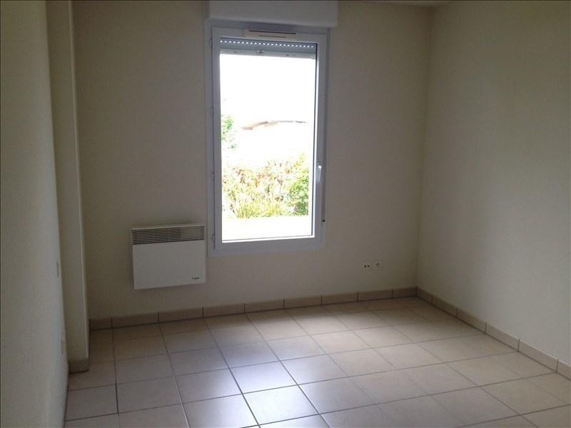 Vente appartement Vendome 107500€ - Photo 6