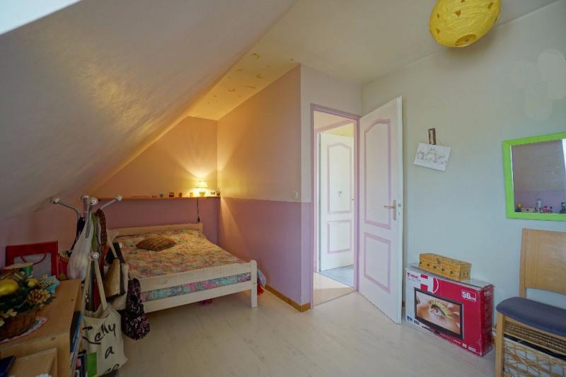 Vente maison / villa Les andelys 190000€ - Photo 7