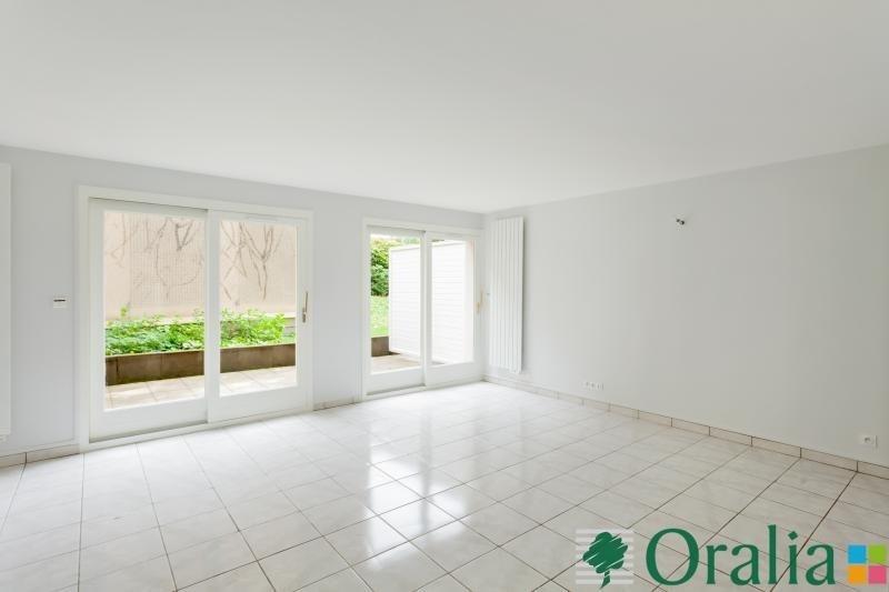 Vente appartement Grenoble 158000€ - Photo 9