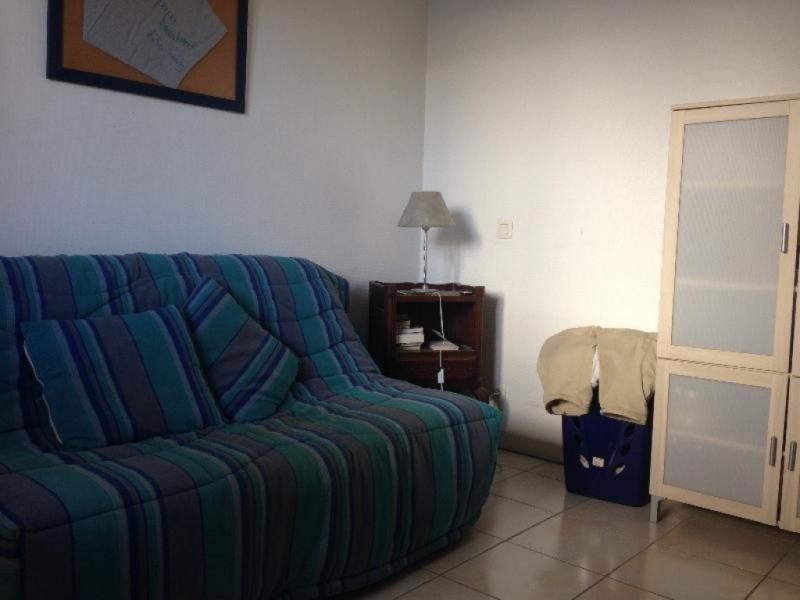 Sale apartment Labenne 150500€ - Picture 3