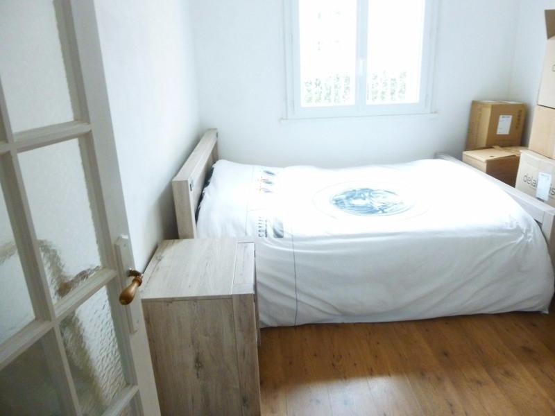 Sale apartment St raphael 163000€ - Picture 10
