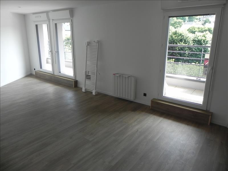 Sale apartment Perros guirec 185400€ - Picture 4