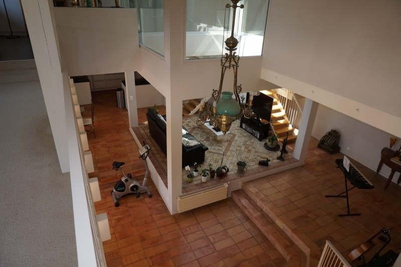 Venta de prestigio  casa Vienne 744000€ - Fotografía 5